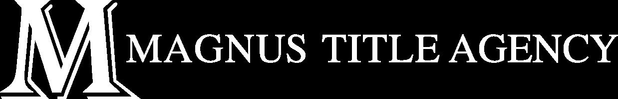 Magnus Title