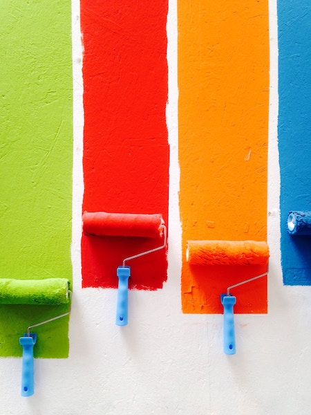 What is Lead Based Paint?