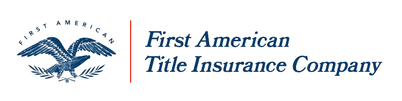 First American Title Insurance Maricopa County Rate Schedule