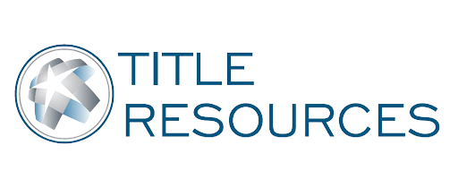 Title Resource Guaranty Maricopa County Rate Schedule